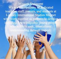 Mission Statement Image.jpg